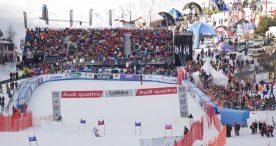La Rfedi da su apoyo a la candidatura de los JJOO de Invierno Pirineos-Barcelona 2030