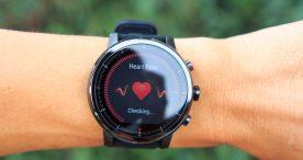 Por qué un smartwatch puede ser tu compañero perfecto para practicar deportes