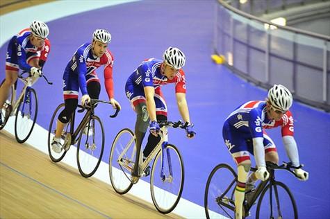ciclismo paralimpico hito 5