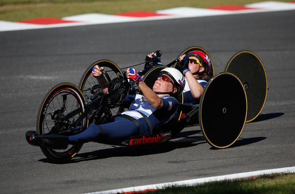 ciclismo paralimpico hito 4