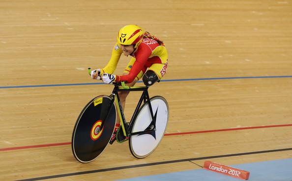 ciclismo paralimpico hito 2