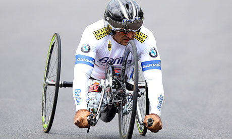ciclismo paralimpico hito 3