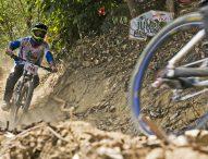 BMX TRES