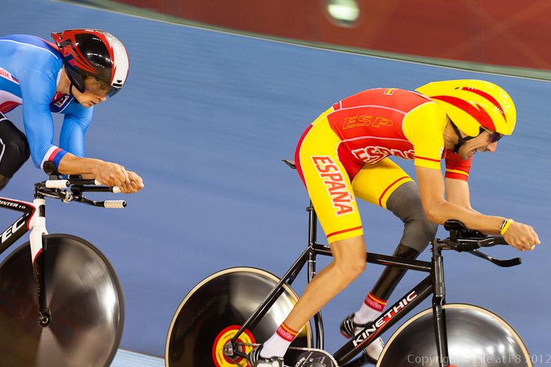 ciclismo paralimpico hito 1