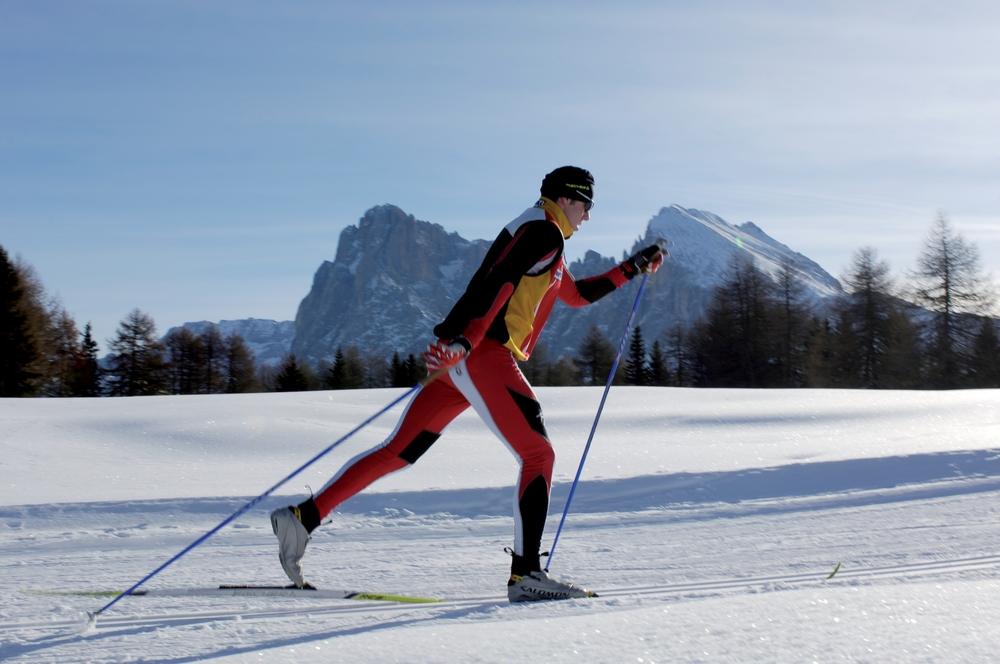 esqui-de-fondo-avance-deportivo