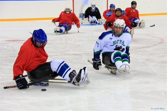 hockey-sobre-hielo-normativa-juegos-paralimpicos-sochi-calendario-avance-deportivo