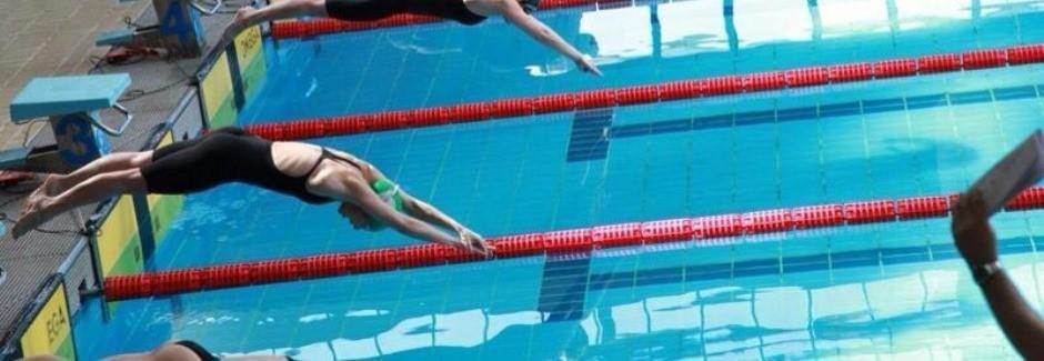 natacion-paralimpica