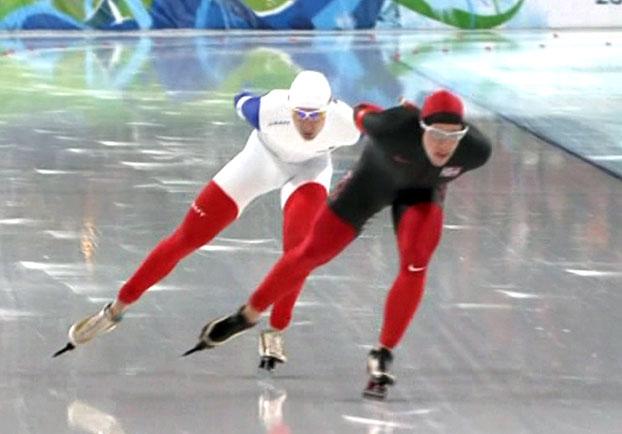 patinaje-velocidad-avance-deportivo