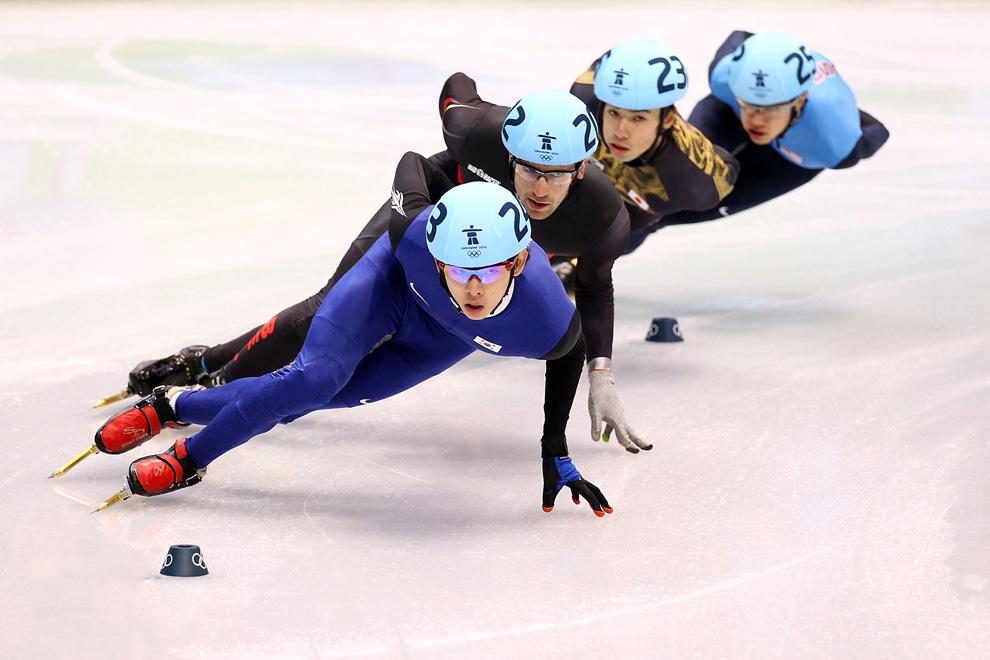 patinaje-velocidad-pista-corta