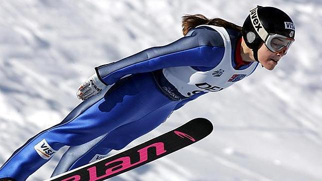 salto-en-esqui-avance-deportivo