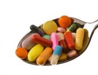 Alertan de la existencia de suplementos nutricionales adulterados