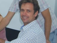 Enrique de Hoyos: