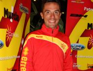 'Purito' se desquita con una victoria en Lombardía