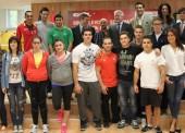 Gol Televisión invertirá en deportistas