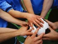 Actitud positiva para mejorar el rendimiento deportivo