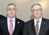 El COI recomienda a Barcelona fomentar la asociación con los deportes de invierno
