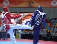 España cae en ronda preliminar en Abidján