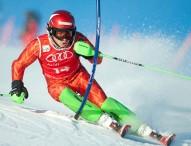 La Universiada de Granada contará con 14 españoles de deportes de nieve
