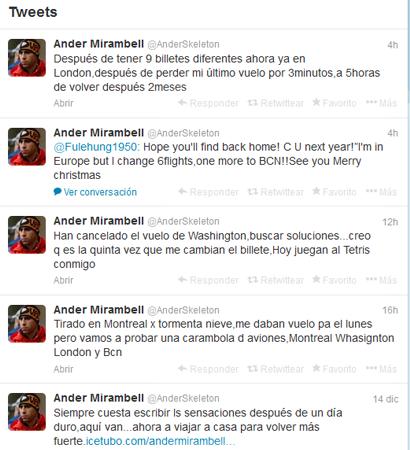 Twitter-skeleton-Ander-Mirambell-avance-deportivo