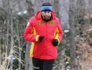 Ander Mirambell, 25º en Lake Placid