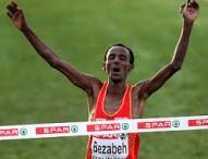 Bezabeh y Loli Checa, campeones de España de 10.000 metros