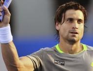 Describen por primera vez el 'Síndrome del hombro del tenista de élite'