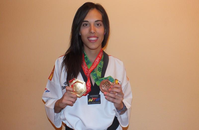 eva-calvo-taekwondo-avance-deportivo