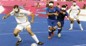 futbol-sala-para-ciegos-avance-deportivo-2013