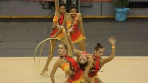 gimnasia-ritmica-avance-deportivo-2013
