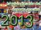 2013, la reivindicación del deporte español