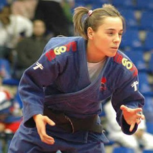 laura-gomez-judo-avance-deportivo-2013