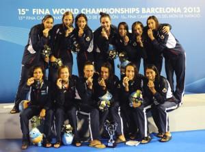 waterpolo-femenino-avance-deportivo-2013