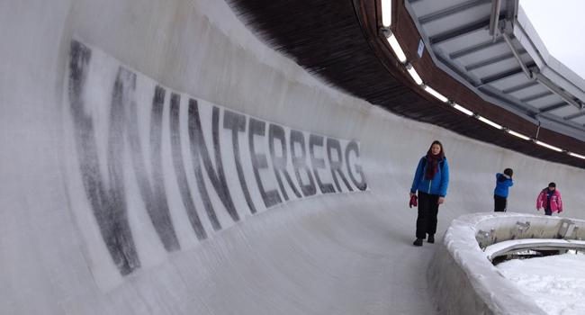 bobsleigh-avance-deportivo