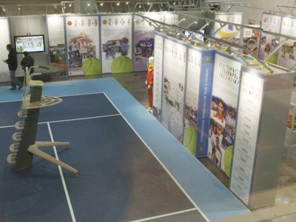 expo-tenis-juegos-olimpicos-avance-deportivo-fet