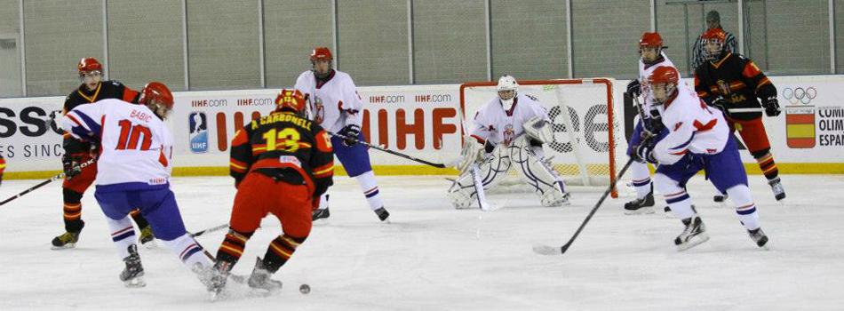 mundial-jaca-hockey-sobre-hielo-avance-deportivo