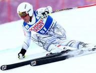 Noveno puesto para Paul de la Cuesta en Andorra