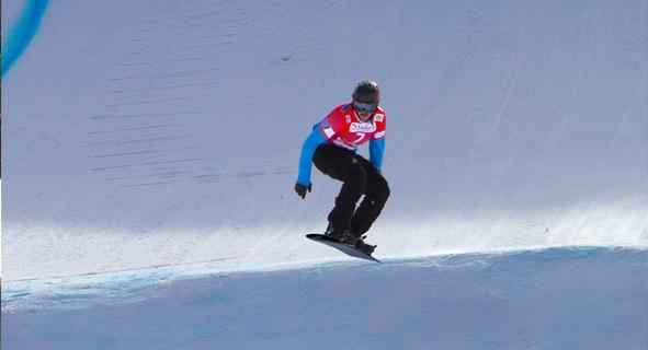 top20-eguibar-hernandez-avance-deportivo-snowboard
