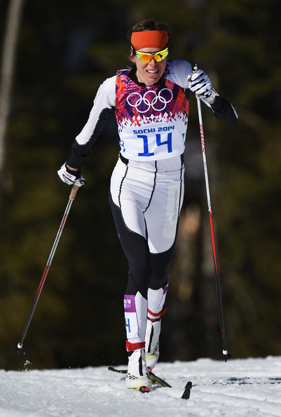 Laura+Orgue+Winter+Olympics+Cross+Country+eXW-vr74Pkol