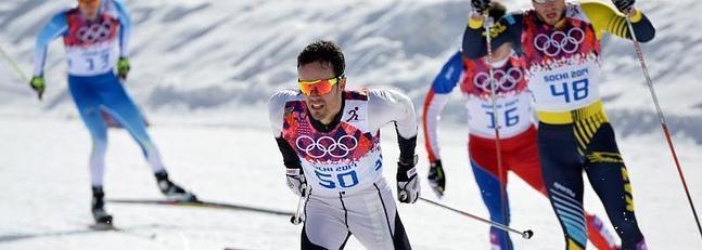 imanol-rojo-esqui-de-fondo-sochi-avance-deportivo
