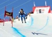 """Carolina Ruiz: """"El podio está caro pero lucharé por la medalla olímpica que siempre soñé"""""""