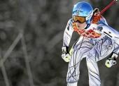 La despedida olímpica más amarga de Carolina Ruiz