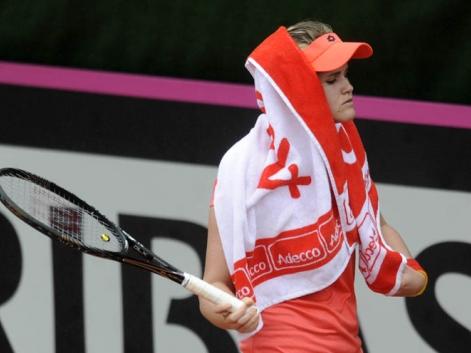 checa-tenis-avance-deportivo