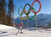 Imanol Rojo finaliza en el puesto 60 en sprint de skiatlón