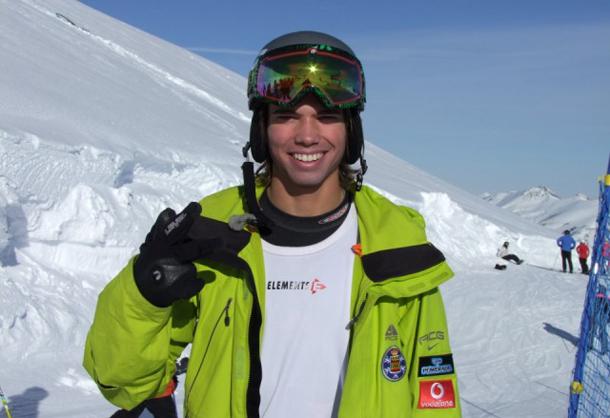laro-herrero-snowboardcross-destino-sochi-avance-deportivo