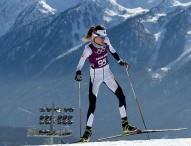 Laura Orgué logra su 2º mejor resultado en Copa del Mundo