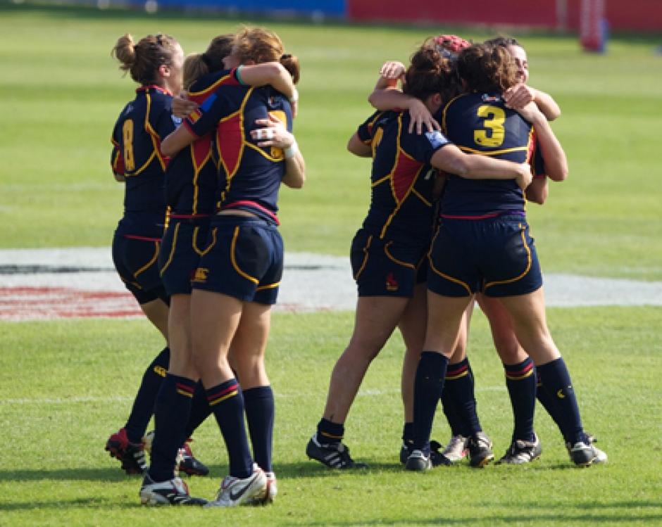 rugby-7-femenino-avance-deportivo