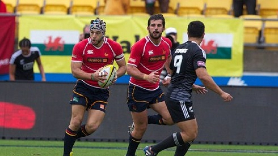 rugby-seven-avance-deportivo