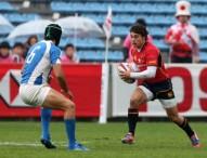 Se aleja la permanencia de la selección de rugby 7 masculina