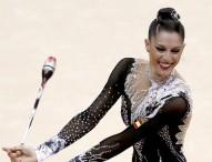 Carolina Rodríguez, 8ª en la Copa del Mundo de Stuttgart