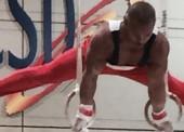 Ray Zapata conquista el bronce en salto en Cottbus